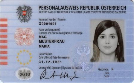 Neuen reisepass beantragen online dating